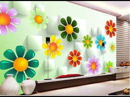 Wallpaper Design Home Decoration Wallpaper design for living room Home decoration ideas 100 YouTube 96