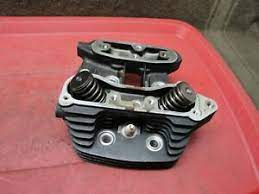 motores de motocicleta para buell blast