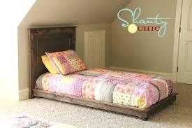 Art Van Bed Frames Luxury Platform Frame Florist Beds – foscam.co
