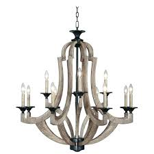 old world lighting old world light fixtures light candle style chandelier old world kitchen light fixtures old world lighting old world chandelier