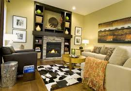 22 small living room designs spacious interior decorating and