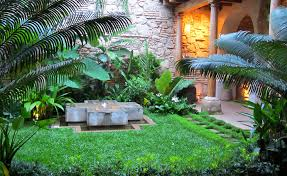 Small Picture Lisa Gimmy Landscape Architect Landscape Architecture Landscape