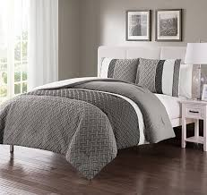 king size comforter clearance going to ideal bed cover set lostcoastshuttle bedding set