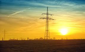 <b>Solar</b>-<b>plus</b>-storage vs. grid enhancement, part III – pv magazine ...