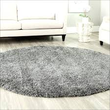 outdoor rugs at target area rugs round outdoor rugs target startling round area rugs target outdoor