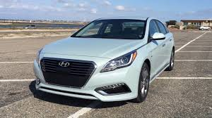 2018 hyundai plug in. delighful hyundai 2016 hyundai sonata plugin hybrid first drive photo gallery  autoblog and 2018 hyundai plug in u