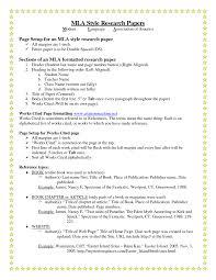sample essay pdf lekhpal exam
