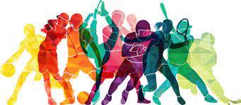 رياضة الإمارات.. الاحتراف والأكاديميات لبلوغ العالمية