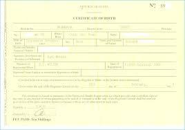 How To Make Fake Certificates Free Make A Birth Certificate Free Luxury Make A Birth Certificate Line