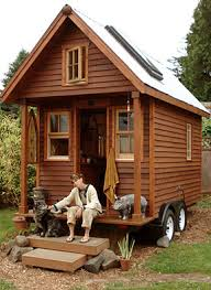 Small Picture tiny house The RVing Lifestyle