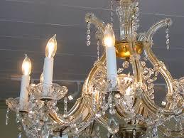 chair amazing italian glass chandeliers 11 ori 319 175535484 1119750 img 0331 amazing italian glass chandeliers
