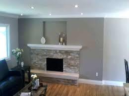 most popular gray paint colors best gray paint color for bedroom best gray paint colors gray most popular