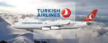 Airbus A340 300 Turkish Airlines Real Airlines And Fleets