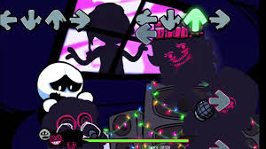 We did not find results for: Corrupted Skid And Pump Test Ask Corrupted Pump And Skid Explore Tumblr Posts And Blogs Tumgir His Name Is In The Description