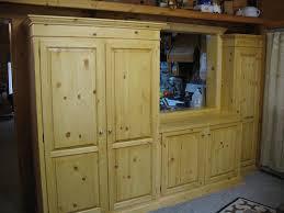 Unique Kitchen Storage Inspiration Ideas Kitchen Cupboard Storage With Brilliant Kitchen