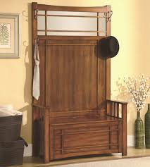 Entry Foyer Coat Rack Bench Bench Coat Racks Amusing Entry Bench Rack Entryway With For Hall 67