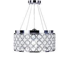 Silver Pendant Light Fixtures Monalisa Gallery Crystal Chandeliers Flush Mount Ceilling Pendant Light Fixture Sml 172 X W12 Silver