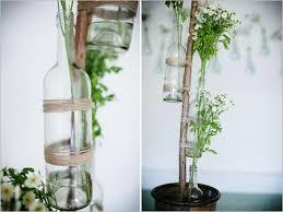 diy home decorating ideas for well diy home decor ideas diy fresh image