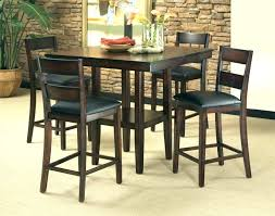 high top table outdoor furniture target child table chairs target