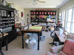 396 Best DIYSewing U0026 Craft Room Images On Pinterest  Crafts Sewing Room Layouts And Designs