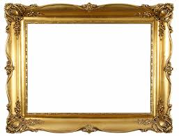 antique picture frames. Old Fashioned Cliparts Home Art Decor 4466 Picture Frames Antique