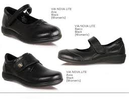 orthotic friendly shoes. Interesting Friendly Orthotic Friendly Work Shoes  Throughout