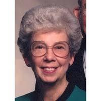 Obituary   Donna Rothermel   Bennett Funeral Homes