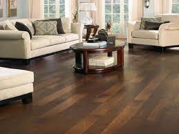 wooden flooring or vitrified tiles designs