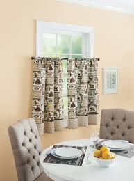 Walmart Living Room Curtains Green Curtains Walmart Blue Brown And Red Curtains Olive Green