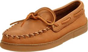 Minnetonka Shoes Near Me Minnetonka Mens 890x Moosehide