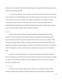 writing an analysis essay kalpana chawla