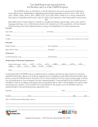 Free Purchase Agreement Form Purchase Agreement Form Free by sarahbauer free purchase agreement 1