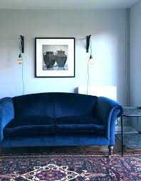 navy blue couches post navy blue leather sofa and loveseat navy blue leather couch and