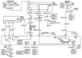 similiar pontiac sunfire wiring diagram keywords pontiac sunfire wiring diagram on pontiac sunfire wiring diagrams