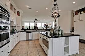White Gloss Kitchen Worktop Amazing White Gloss Kitchens Ideas For Your Home Interior Design