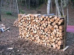 diy firewood storage building firewood rack firewood storage rack firewood rack with roof diy firewood storage