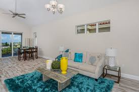 top bills discount furniture bradenton fl home design awesome classy simple with bills discount furniture bradenton fl home ideas