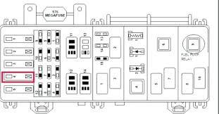 04 durango fuse box diagram dodge interior 2004 international wiring full size of 04 dodge durango interior fuse box diagram 2004 trusted wiring diagrams unique ford