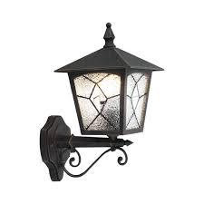 <b>Уличный настенный светильник Globo</b> Atlanta 3126 купить в ...