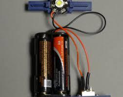 diy lighting kit. tardis 6 diy lighting kit