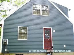 hardie board siding lap home tips make your look different with colors ideas hardy board siding o39