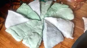 diy papasan cushion cover no sew