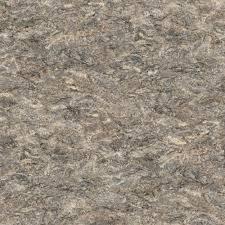 cafe di pesco antique finish 4 ft x 8 ft vertical grade laminate sheet 4955k 22 335 48x096