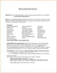 Scrivener Research Paper Dissertation Workflow Custom Critical