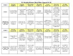 1200 Calorie Diet Chart 1200 Calorie Diabetic Diet Sample Menu 1200 Calorie