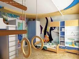 boys bedroom ideas. young boy bedroom decorating ideas boys t