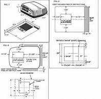 duo therm ac wiring diagram duo image wiring diagram dometic ac wiring diagram dometic auto wiring diagram schematic on duo therm ac wiring diagram