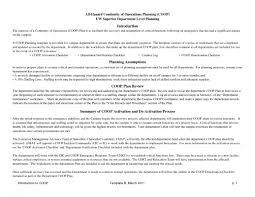 Resume Objective Statements Musiccityspiritsandcocktail Com