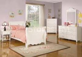 Kids White Bedroom Furniture Sets Kids White Bedroom Set