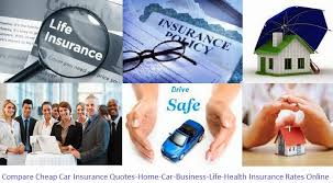 Online Health Insurance Quotes Classy Auto InsuranceHome InsuranceHealth InsuranceLife Insurance